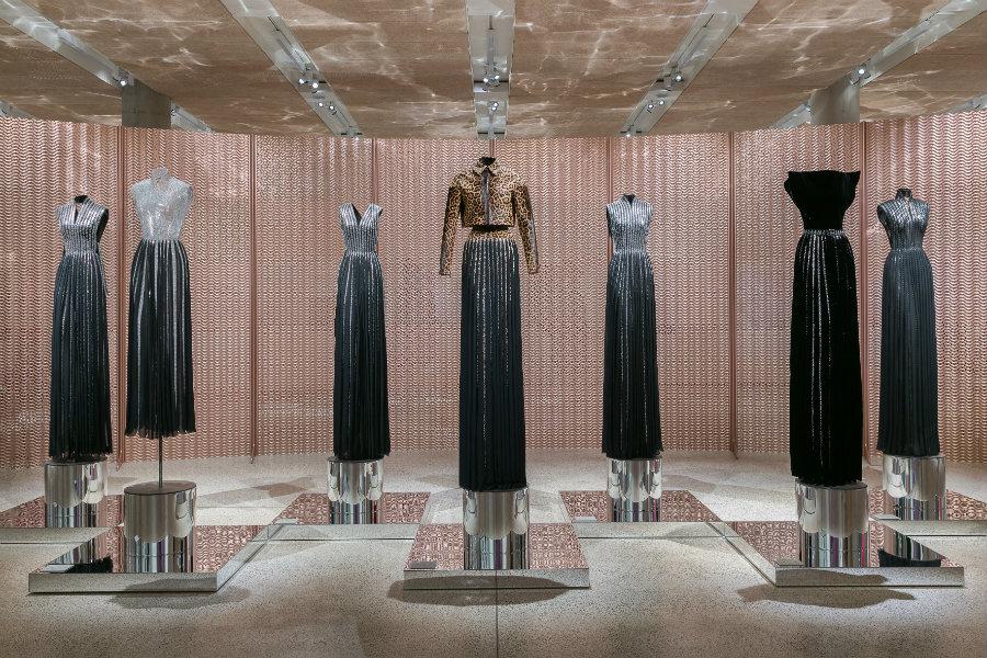 Alaia-Design-Museum