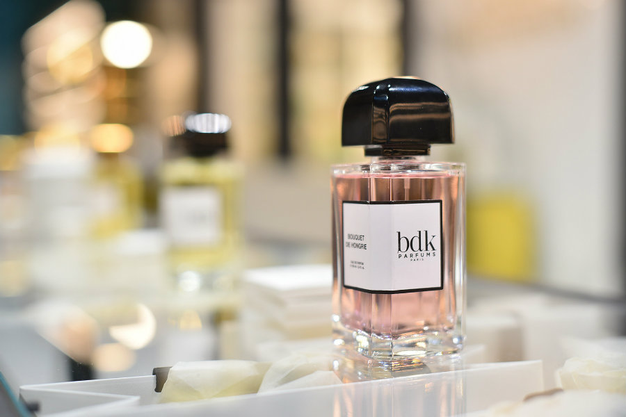 bdk perfume