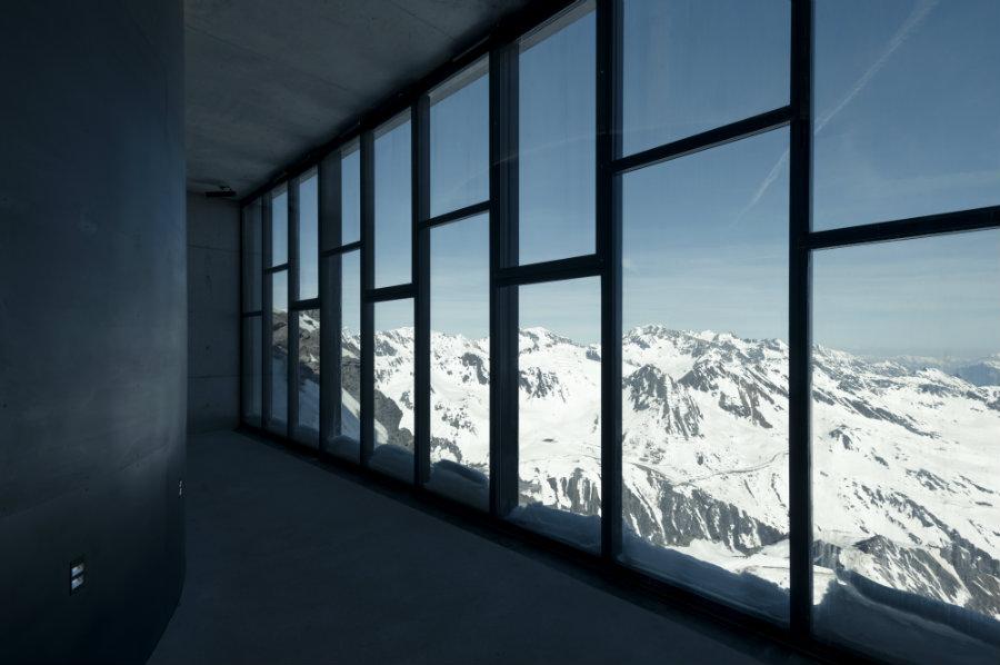 007 elements view