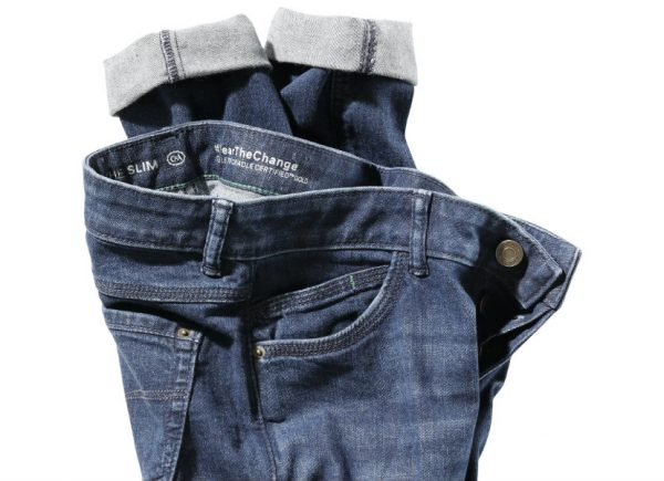 C&A x Cradle to Cradle jeans (14)