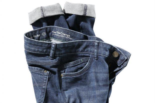 C&A x Cradle to Cradle jeans (14)