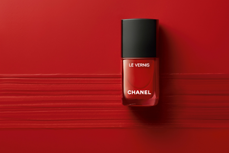 CHANEL_FALL-WINTER_2018_COLLECTION_Still_Life_visual_4