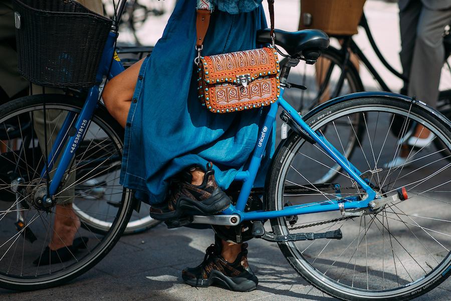 copenhagen fashion week street style ss19 detail