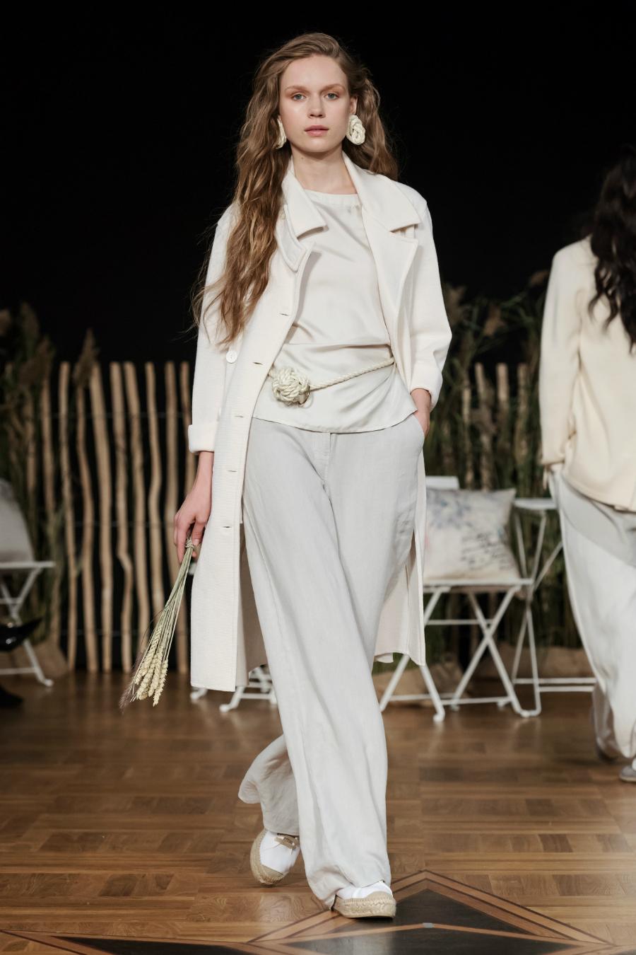 busnel stockholm fashion week