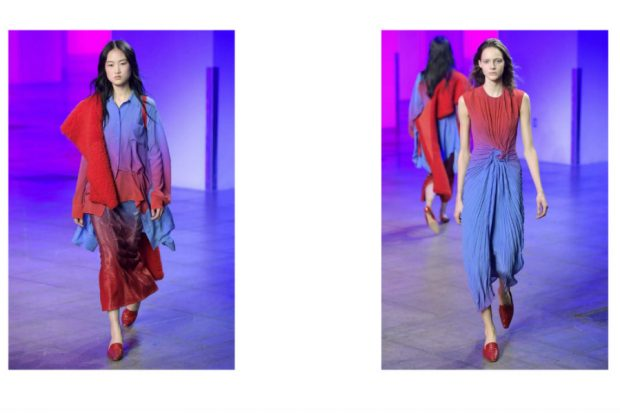 sies marjan fall winter 2018 2019