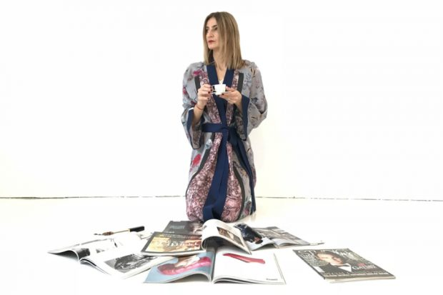 kono kimono