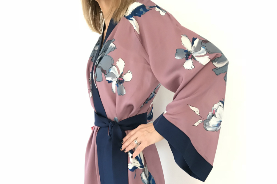 kono kimono pnk detail