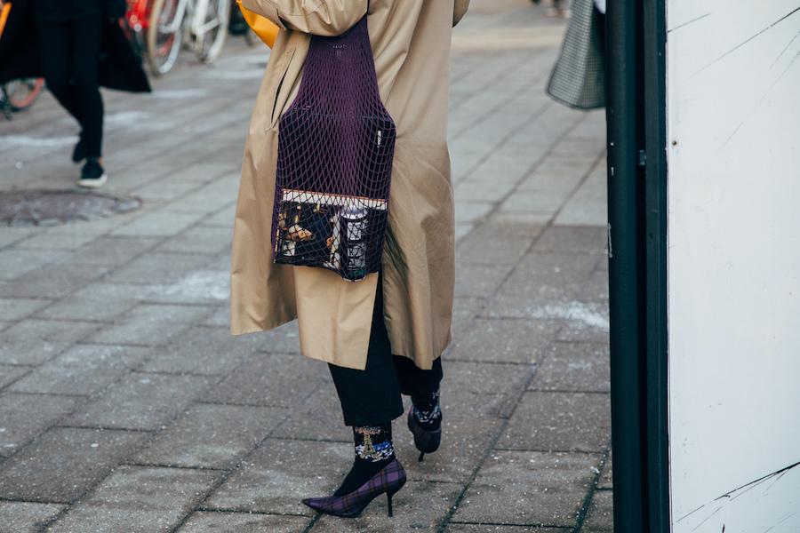 Fall 19 Photography Street Style Copenhagen