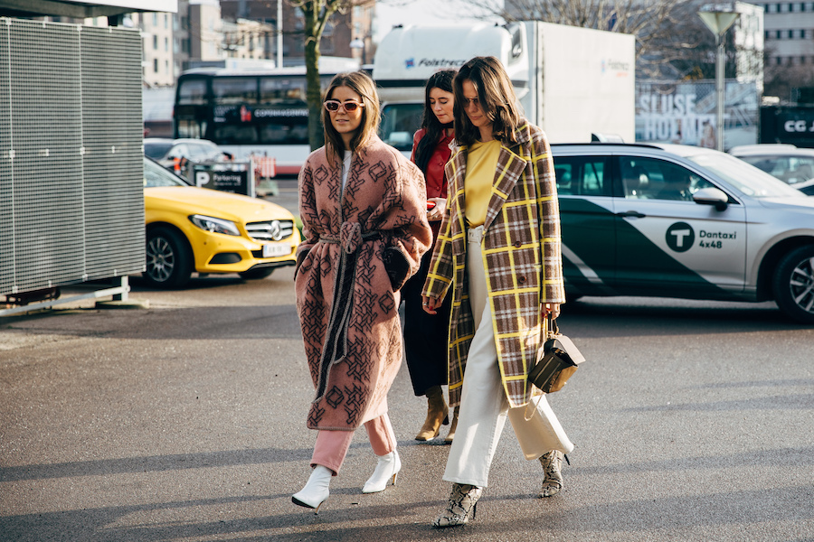 Fashion Photography Street Style Copenhagen 19