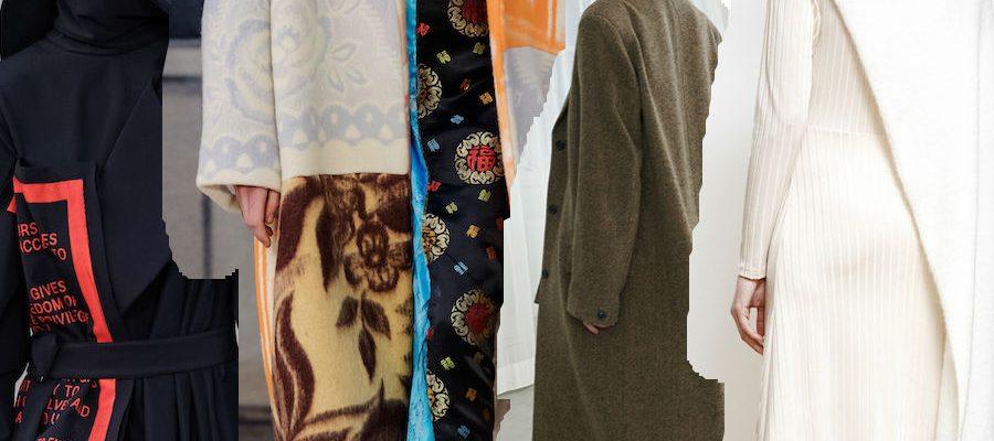 stockholm fashion week aw19