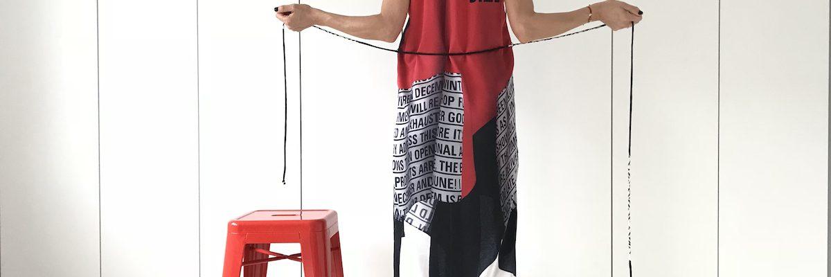 venera arapu designer