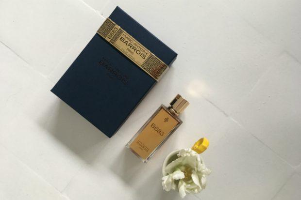 b683 perfume