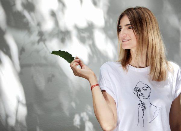 musat world tshirt