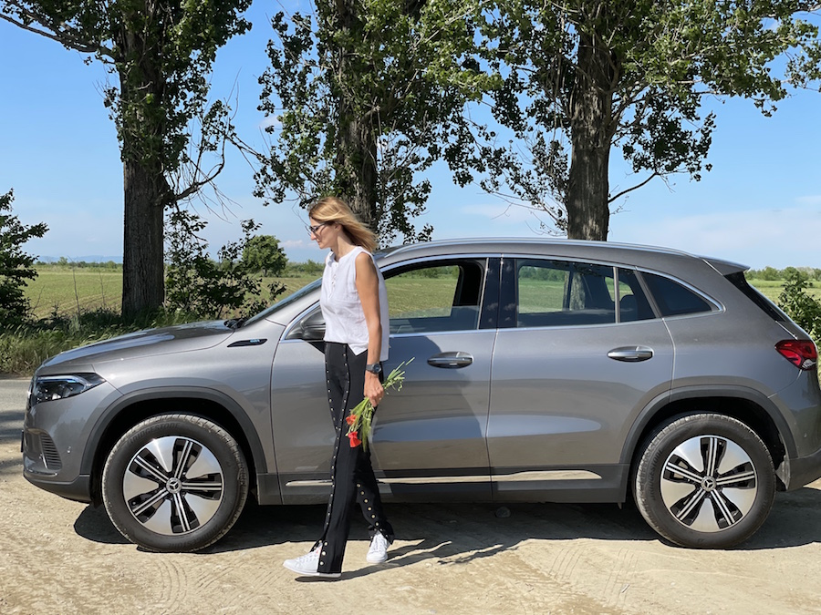 EQA-electric-Mercedes